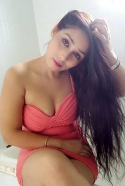 LOw Budget +971523209206 Indian Dubai Escorts Services