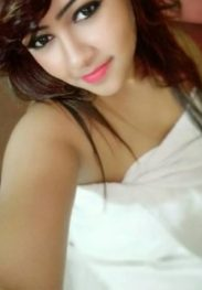 LOw Budget +971524360464 Indian Dubai Call Girls