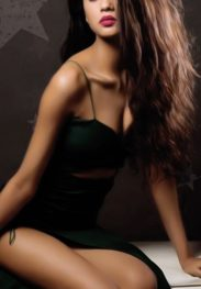 Ring NOw Indian Desi Dubai Escorts +971522087205