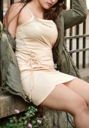 Foreigner Female Dubai Call Girls +971523209206