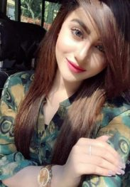 ☾ Out call Call Girls in Dubai | +971581132448 | Call Girls in Dubai out call ☾