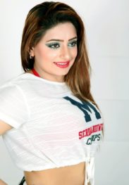 ♡ DUBAI CALL GIRLS ^ O5232O92O6 ^ INDIAN CALL GIRLS IN DUBAI ♡