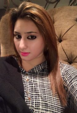 ^^ Pakistani Escorts In Dubai | O5894515O7 | Dubai Escorts Pakistan ^^