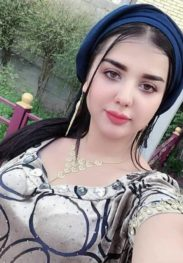 Indian Escorts in Sharjah Available in Low Budget +971547509404 Escorts In Sharjah