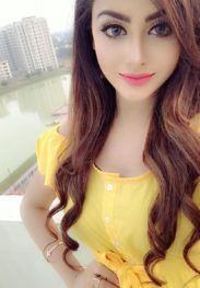 Sexy Call Girls in Sharjah +971526982400