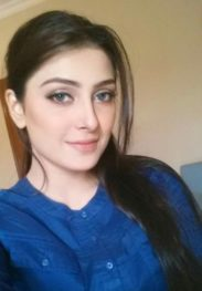 Independent Call Girls in Ajman +971528810029